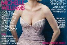 Fashion & Style magazine / by Mr.Cheap Vettivong