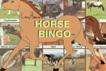 ,horses, harness, trotters,pacers, / horses, harness, trotters,  harness racing