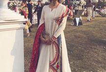 the Indian princess