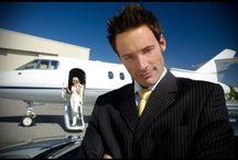 Rich Single Men / Rich Men Looking For Women on www.RichSingleMen.org