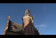 Gem. Gennep / Toerisme & recreatie.  Revital - Uit in Nederland.  www.revital.nl