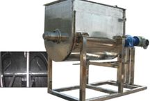 Paddle Mixers in India / Raj Process Equipments And Systems Pvt. Ltd. - We are one of the leading manufacturers of efficient Paddle Mixers in India. Contact one of the most experienced manufacturers of Paddle Mixer, High Shear Mixer and Double Cone Blender in India from www.rajprocessequipment.com