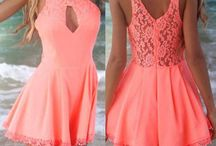 Dress to Buy