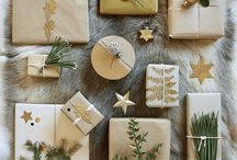 Inspiration DIY Paquets Cadeaux Nature / Nature & Découvertes et Oui Are Makers vous proposent de partager vos idées et techniques sur le thème du Paquet Cadeaux Nature !  Infos sur http://blog.ouiaremakers.com/blog/reglement-challenge-diy-paquets-cadeaux-nature/