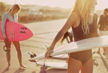 Beach lyf