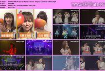 Theater, 1080i, 2017, SKE48, TV-MUSIC, 意外にマンゴー