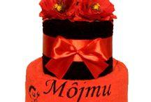 Darčeky na sv. Valentína