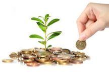Energie besparen / Adviezen en tips over energie besparen #Loogies