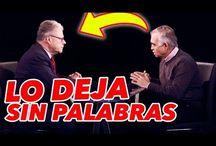 Ricardo Anaya ; PRIAN ; Candidatos Políticos ; MX ; Mexico ; México ;  Mexican Politics/Política Mexicana ....