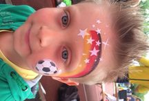Kinderfest Kita