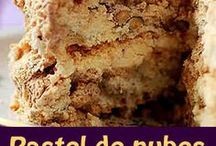 pasteleria sin azucar y sin gluten