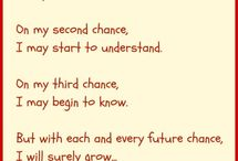 Special Sayings / by Della