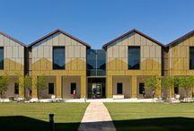 E.J. Ourso College of Business Louisiana State University / E.J. Ourso College of Business Louisiana State University
