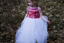 Girls Sewing Patterns / Sewing patterns for girls from Snuggle My Baby Patterns
