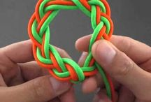 armbandjes maken