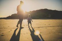 Photographie de famille - Family Photography