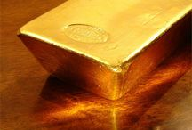 Gold and other precious metals / Everything about gold and other precious metals. What you should know before you sell.