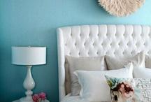 Decor | Bedrooms