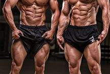 Art Of Bodybuilding