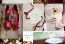 wedding Ideas pict