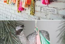 Llamas! / by Joanna Meachum