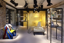 Mix & Match Boutique / by Christian Lacroix