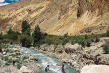 Ladakh / Ladakh