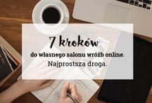 Wtajemniczone / blog