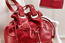 Fashion Bags / Estupendas bolsas para salir de fiesta o simplemente un momento con amigas!