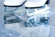Sport | Ice Skating