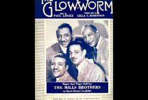 Hit Songs-1952