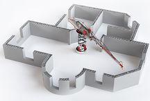 Modoular Construction
