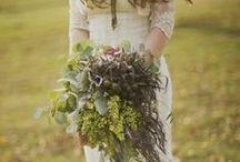 Flowers / Flowers & gardening