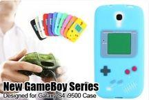 Nintendo telefon tok