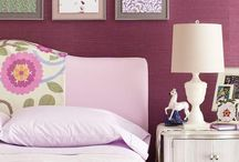 Bloom Your Room: Spring Essentials for Every Room