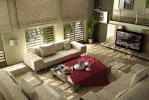 mobilyaGO - Dekorasyon / Dekorasyon ve Ev Mobilyarı Sunan Altif Pano!