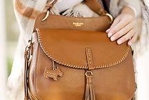 like the bag