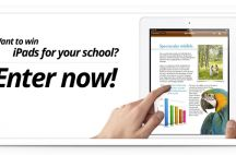 Teacher Contests Oct 2013 / Teacher Contests Oct 2013 #teacher #contest #giveaway #Sweepstakes #grant