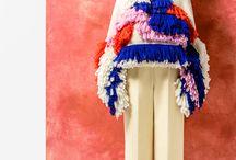 Knitwear inspo
