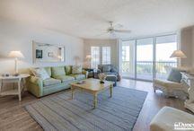 New Properties at Litchfield Beach