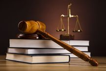 Criminal Lawyer Reno / Ken McKenna is a seasoned criminal defense attorney who handles all criminal matters up to and including 1st degree murder. He has successfully helped hundreds of clients get through the strain and rigor of criminal accusations.