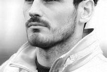 Iker Casillas ❤