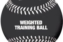 Sports & Outdoors - Softball
