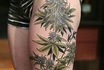 lab tattoo