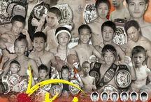 Kingsgym_Match / ◆代表_山田記義◆キングスジム_Kingsgym◆http://www.kings-gym2015.com/