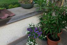 kert otthon