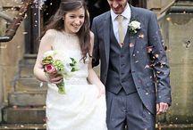 DIY weddings / by ethicalweddings