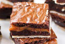 Chocolate Cravings