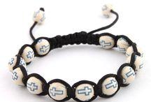 Men's Jewelry - Bracelets