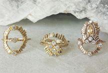 Aurumeve Fan / jewellery and global aesthetics